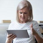 Tablet langsam – Was tun?