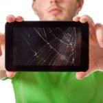 Lohnt es sich, einen Ebook Reader reparieren zu lassen