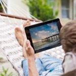 eBook Reader oder Tablet PC – grundverschieden oder verwandt mit kleinen Unterschieden?