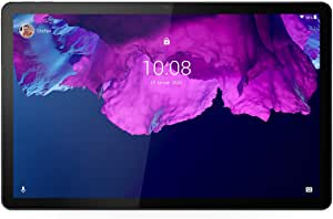 11 Zoll Tablets