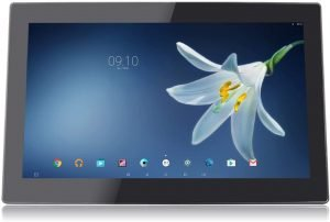 14 Zoll Tablets