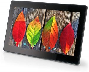 15 Zoll Tablets