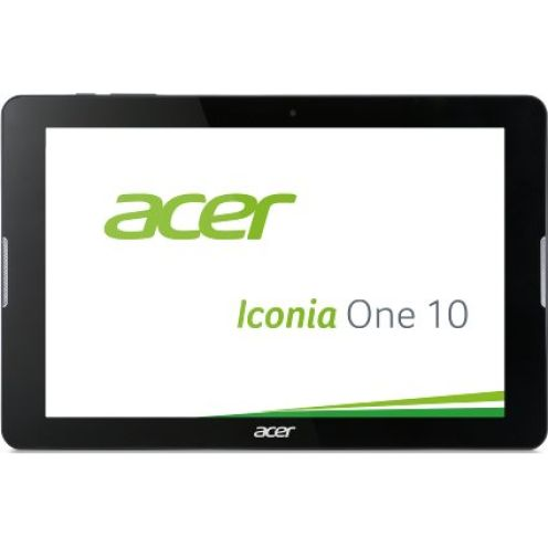 Acer Iconia One 10 (B3-A20B)