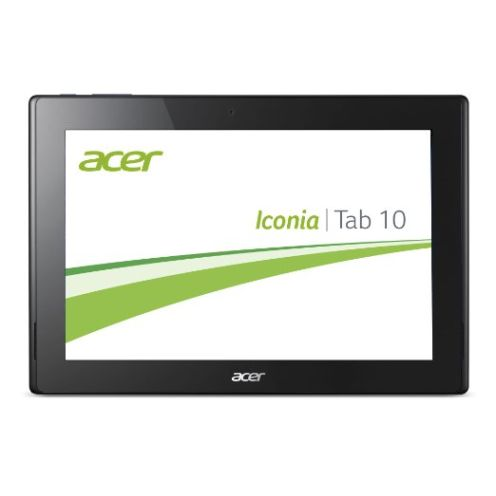 Acer Iconia Tab 10 A3-A30 (16 GB)