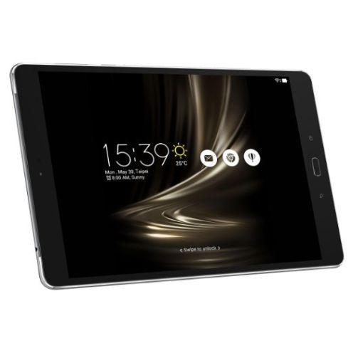 Asus ZenPad 3S Z500M-1H006A