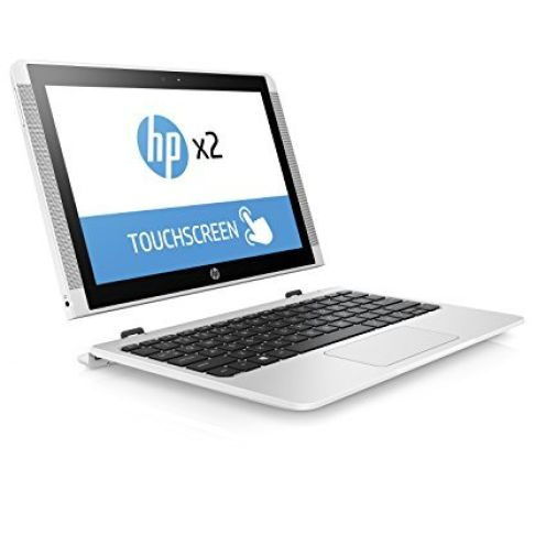 HP x2 (10-p000ng)