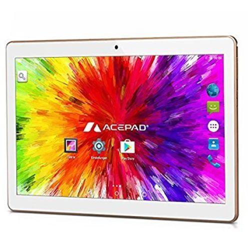 Acepad A96