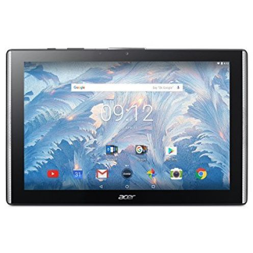 Acer Iconia One 10 (B3-A40 Full-HD)