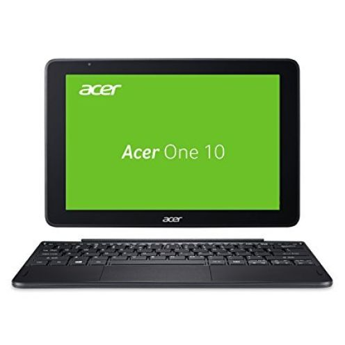 Acer One 10 (S1003-15RV)