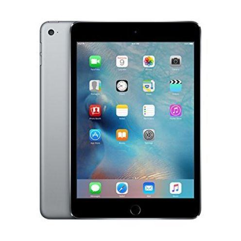 Apple Apple MP2F2FD/A iPad