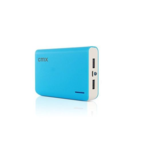CMX Powerbank EBP 88 BLUE
