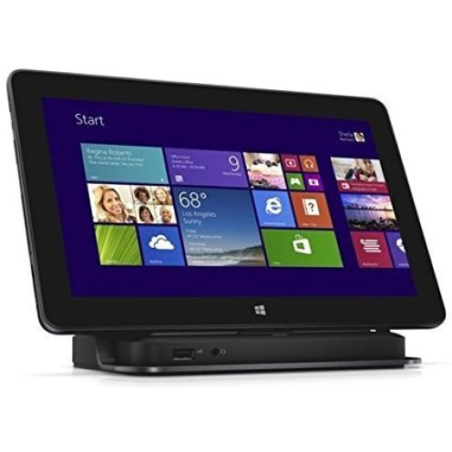 Dell Docking Station für Venue 11 Pro Tablets