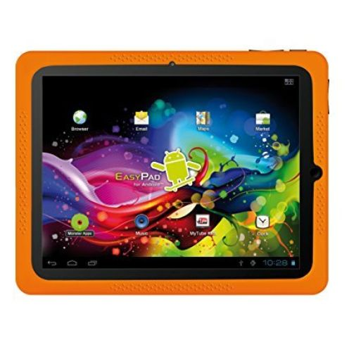 Easypix EasyPad Junior