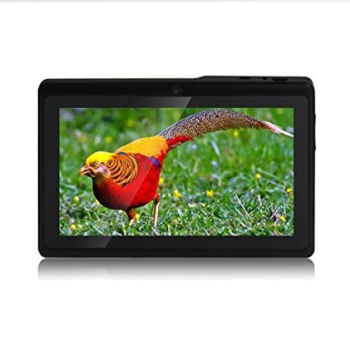Jeja 7 Zoll Android Google Tablet