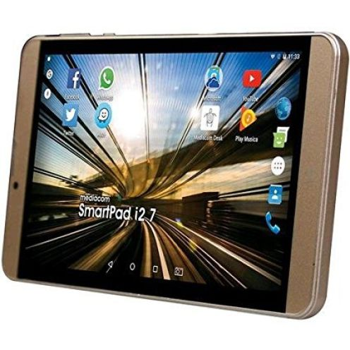 Mediacom SMARTPAD i2