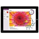 Microsoft Surface 3 Tablet PC