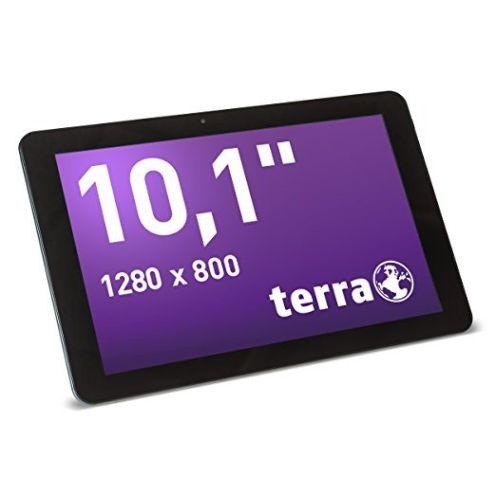 Wortmann AG Terra PAD 1003