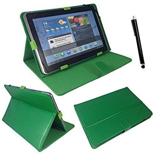 "Wortmann Terra Pad 1002 / 9,7 "" Tablet PC Tasche"