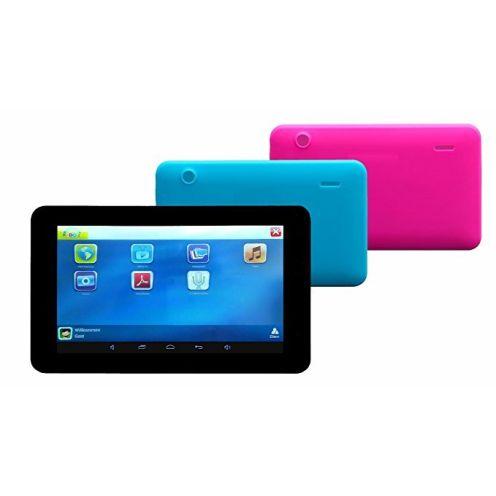 Lenco mini Tablet