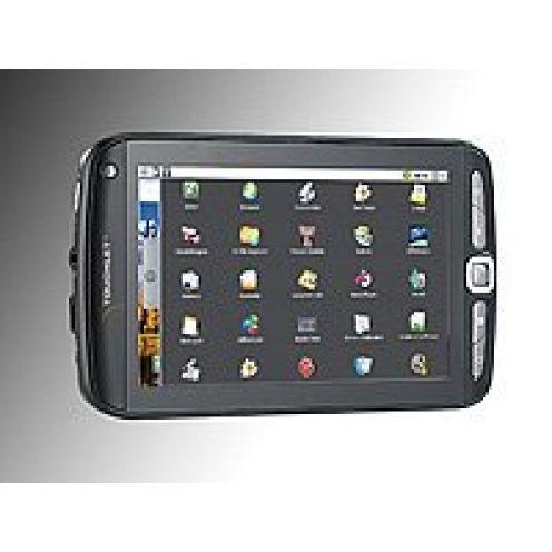 TOUCHLET Tablet-PC X2