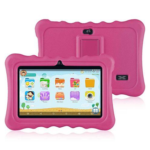 Ainol 7 Zoll Kids Tablet PC