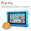 Amazon Fire 7 Kids Edition-Tablet