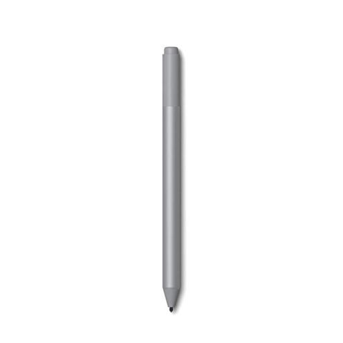 Microsoft Surface Pen Platin Grau