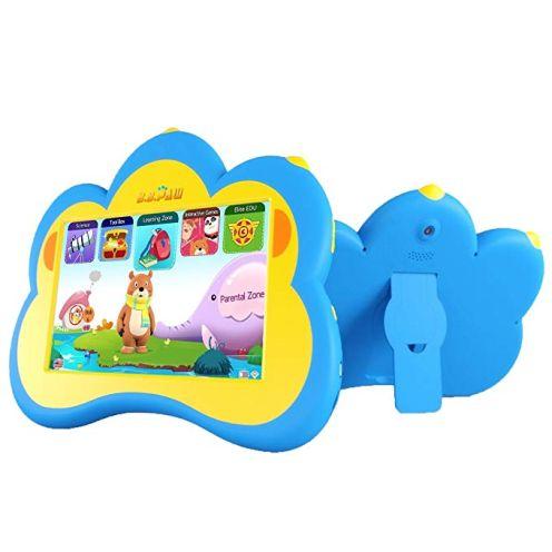 B.B.PAW Kinder Tablet