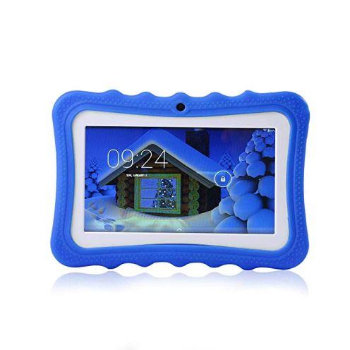 LayOPO Kinder-Tablet