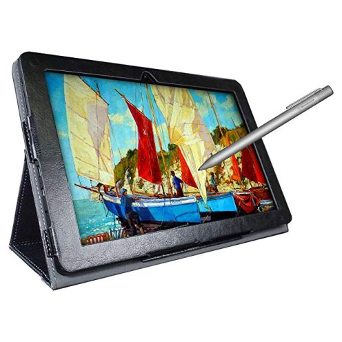 Simbans PicassoTab 10 Zoll Tablet PC