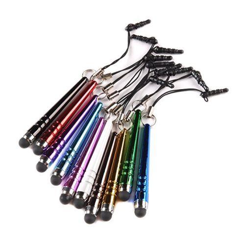 Yizhet 10x mini universal Stylus Stift