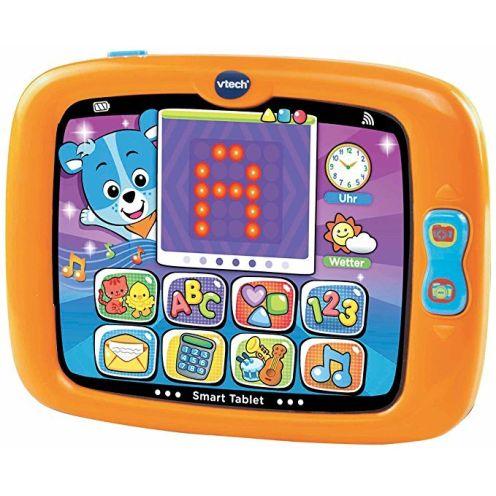 VTech 80-151404 - Smart Tablet