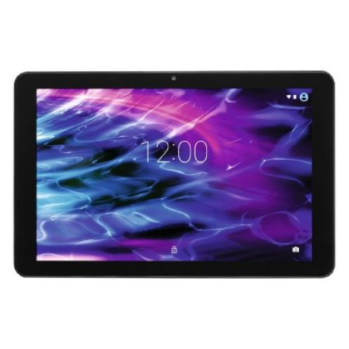 Medion LIFETAB P10325 Tablet-PC