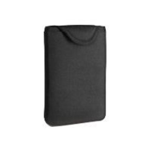 TrekStor 30276 Neoprene Tasche für eBook Reader 3.0