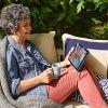 Amazon FireHD10-Tablet