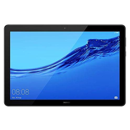 Huwaei MediaPad T5