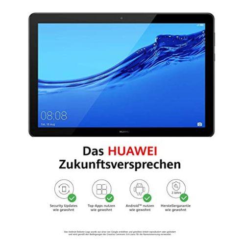 Huwaei MediaPad T5 LTE