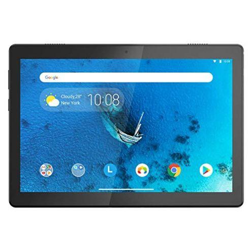Lenovo Tab M10 10,1 Zoll Tablet
