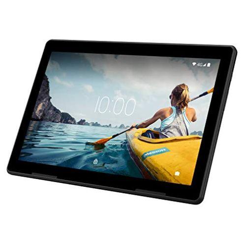 Medion P10710 25,5 cm (10 Zoll) Full HD Tablet