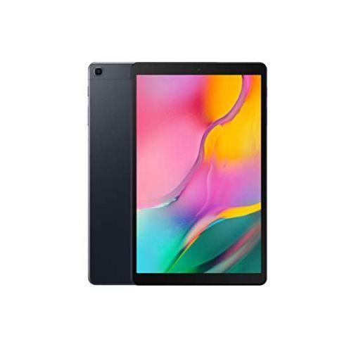 Samsung Galaxy Tab A T510N
