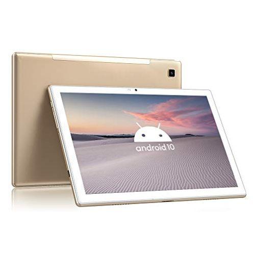 Blackview Tab8 Tablet