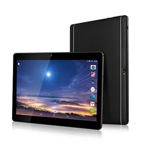 TYD GPS TYD-10 Tablet