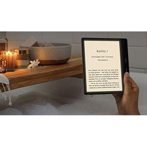Amazon eBook Reader Kindle Oasis
