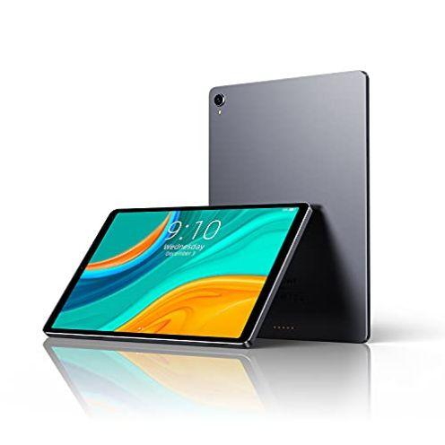 Chuwi HiPad Plus Touchscreen-Tablet
