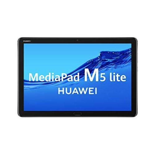 Huwaei MediaPad M5 Lite